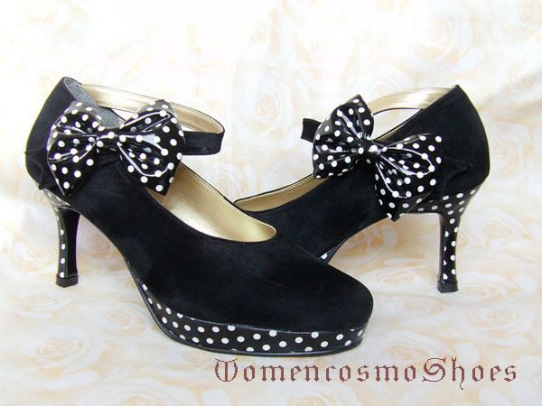 Shoes83 IDR 250K