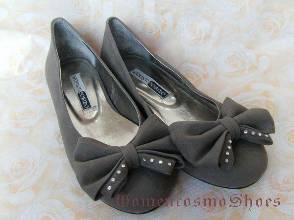 Shoes115