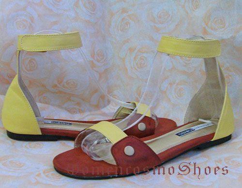 Shoes20