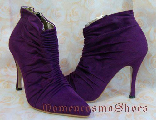 Shoes98