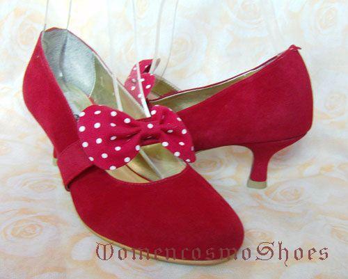 Shoes146 IDR 260K