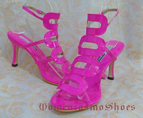 Shoes91 IDR 270K