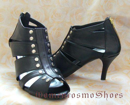 Shoes164