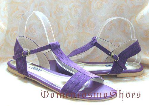 Shoes24