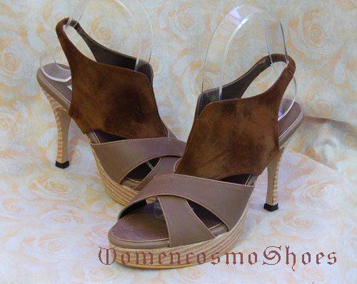 Shoes93 IDR 280K