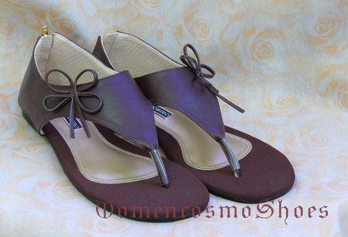 Shoes170
