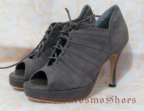 Shoes108 IDR 285K