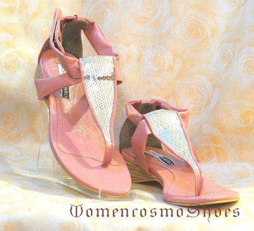Shoes128