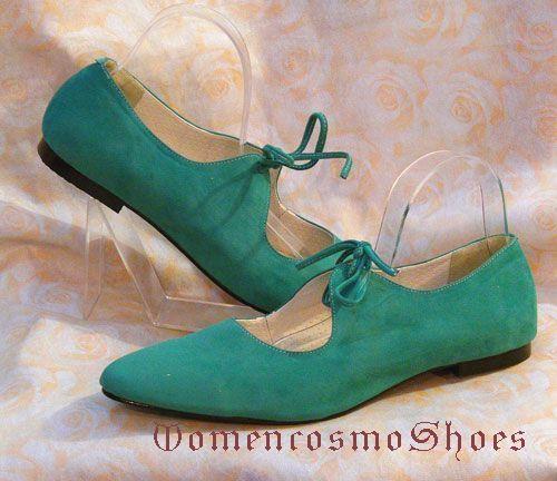 Shoes200