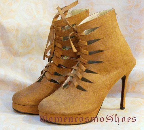 Shoes102