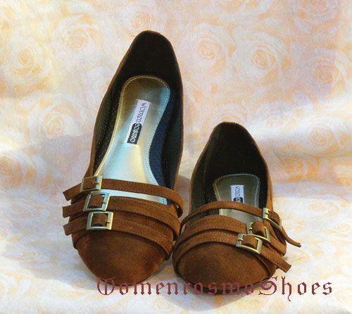 Shoes249