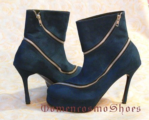 Shoes103