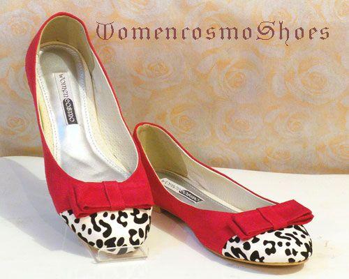 Shoes64