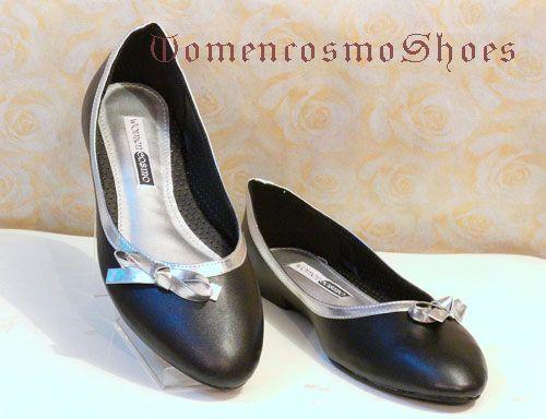 Shoes260