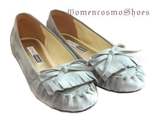 Shoes251