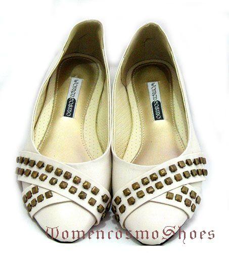 Shoes168