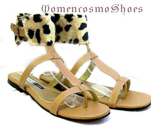 Shoes196