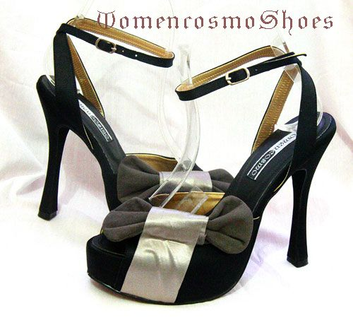 Shoes223 IDR 255K
