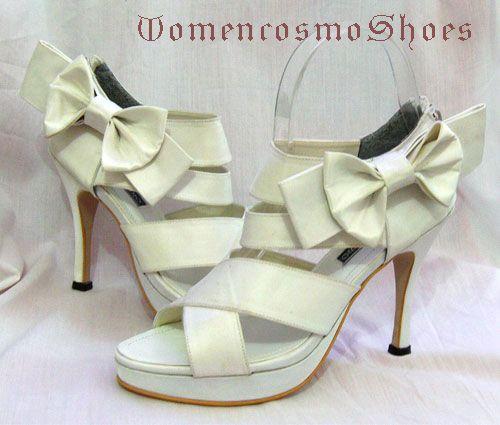 Sepatu Wedding 44 IDR 290K