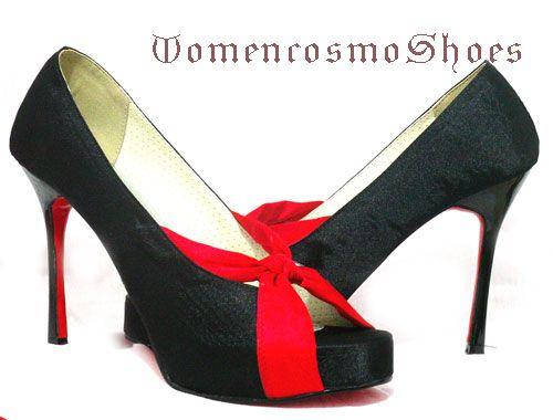 Shoes231 IDR 277K