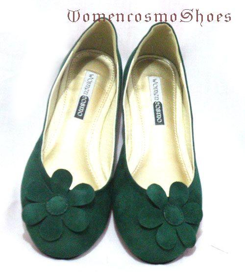 Shoes243
