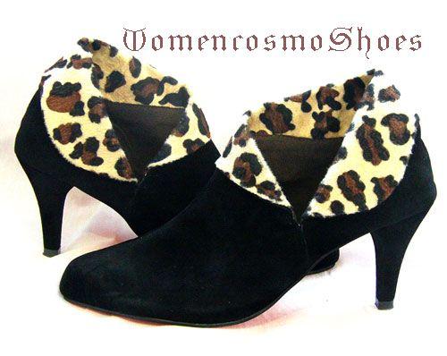 Shoes180