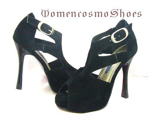 Shoes139