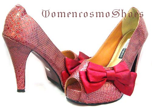 Shoes158 IDR 285K