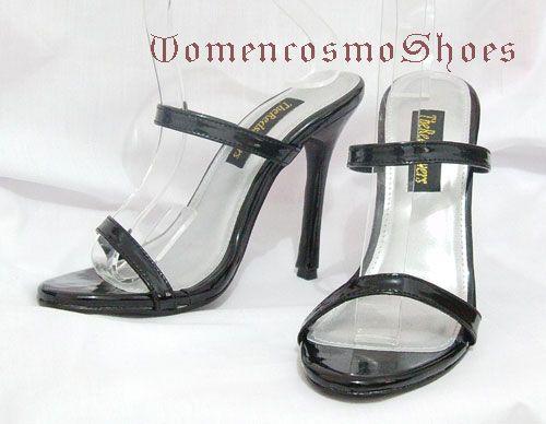 Sandals03 IDR 250K