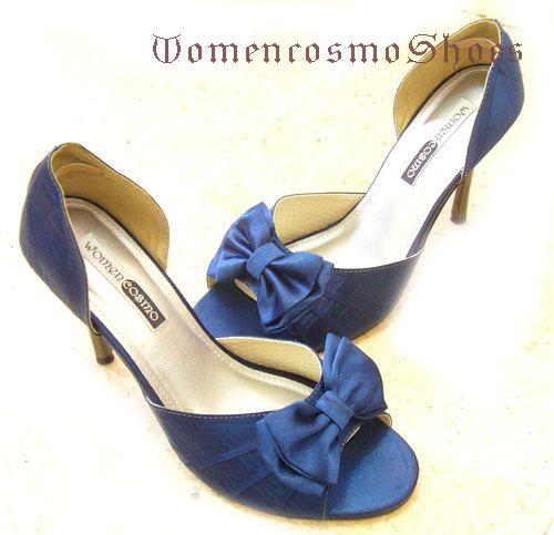 Shoes148 IDR 270K