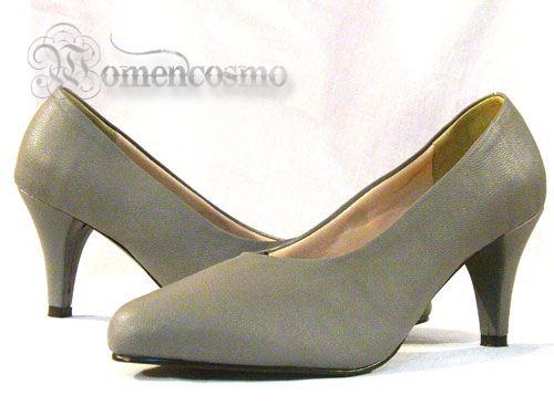 Shoes40 IDR 250K