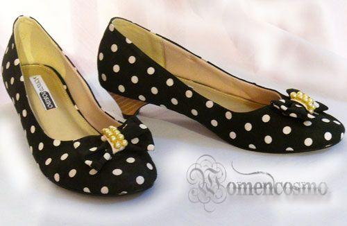 Shoes240