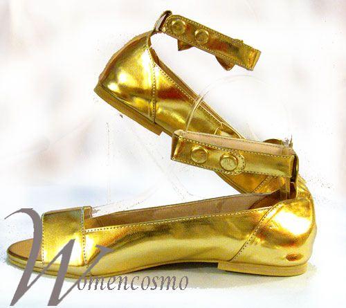 Shoes66
