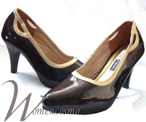 Shoes229 IDR 265K