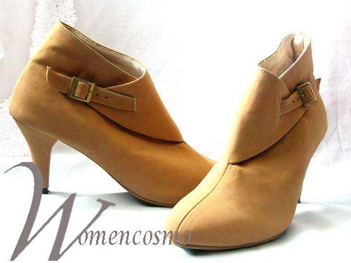 Shoes212
