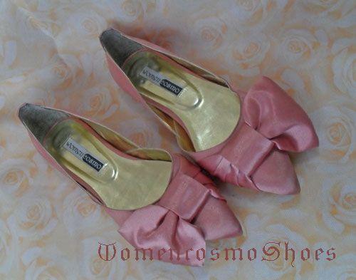 Shoes121