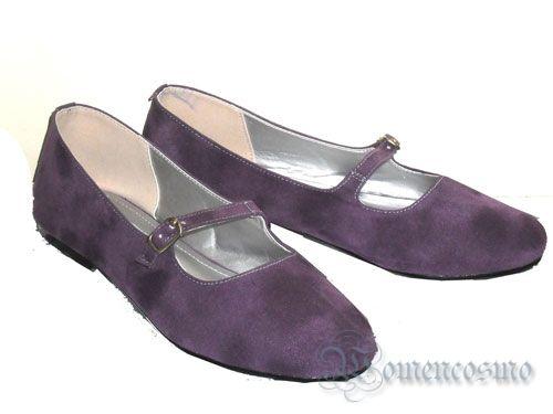 Shoes210