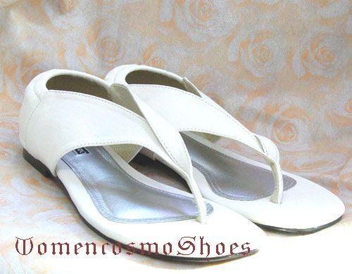 Shoes199
