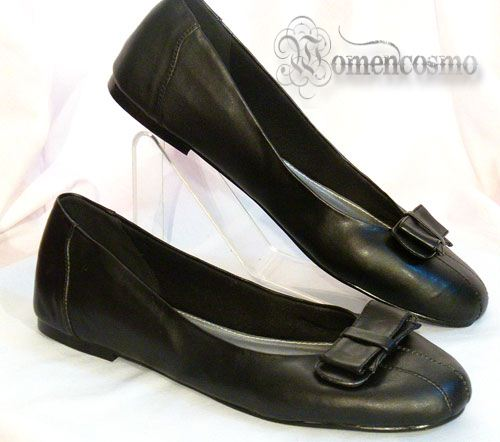 Shoes247