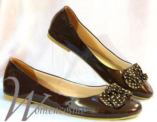 Shoes246
