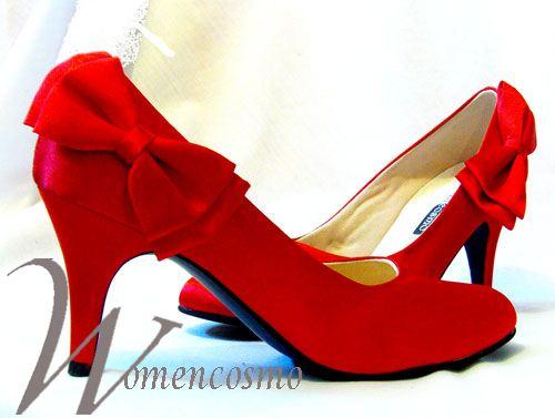 Shoes202 IDR 265K