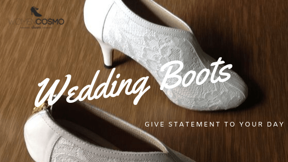 sepatu wedding terbaru