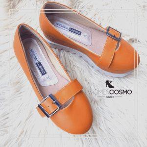 sepatu wanita ukuran kecil