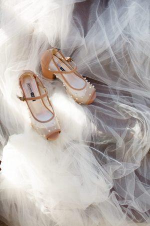 trend-sepatu-wedding